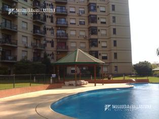 Riverside - G.B.A. Zona Norte | Tigre | Riverside Towers