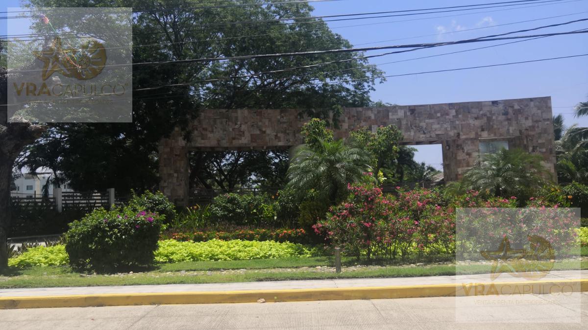 Foto Terreno en Venta en  Acapulco de Juárez ,  Guerrero  Terreno Helechos