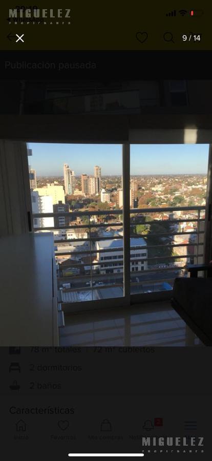 Foto Departamento en Venta en  Lomas De Zamora ,  G.B.A. Zona Sur  departamento 3 ambientes en venta lomas de zamora, SARMIENTO 392