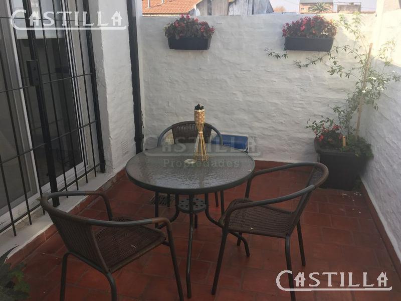 Foto Departamento en Venta en  Ciudad De Tigre,  Tigre  España entre Marabotto y Buteler