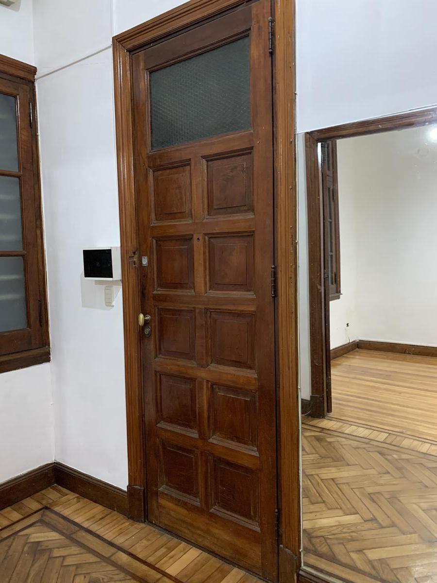 Foto Departamento en Venta en  Microcentro,  Centro (Capital Federal)  Maipu 359 1° 20
