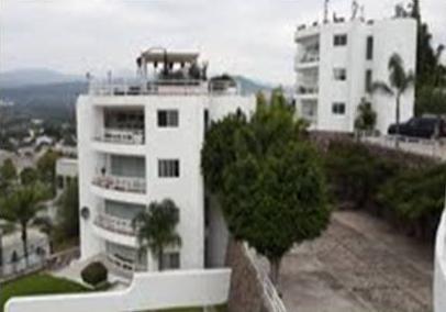 Foto Departamento en Renta en  Fraccionamiento Villas del Mesón,  Querétaro  Departamento en renta en Villas del Mesón