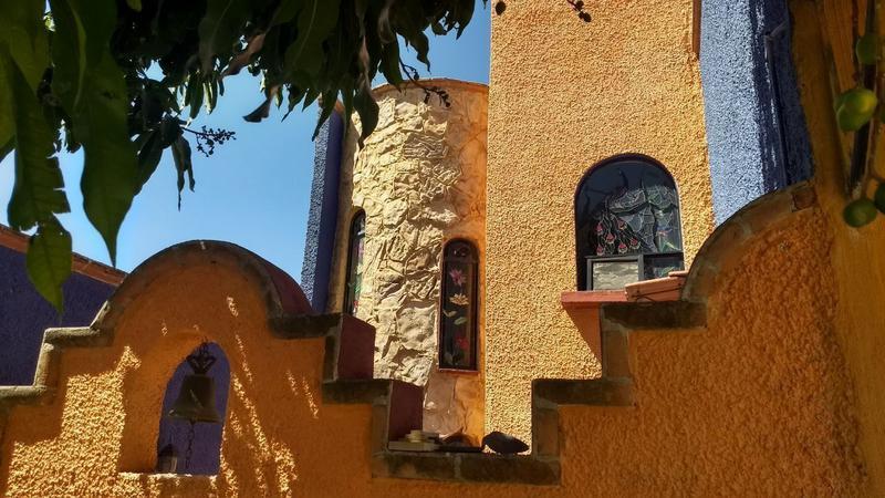 Casa en Venta Fraccionamiento Privado en Lagos de Moreno Jalisco