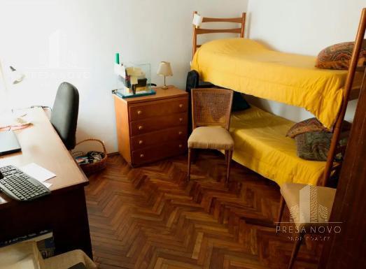 Foto Apartamento en Venta en  Cordón ,  Montevideo  Gaboto al 1500