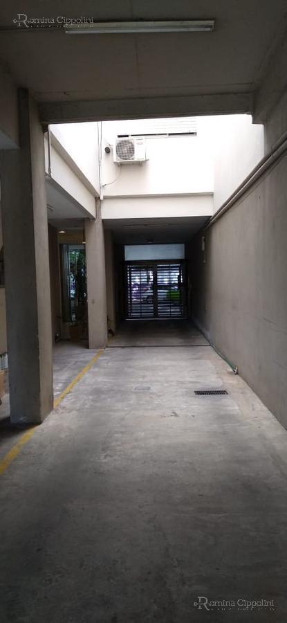 Foto Departamento en Venta en  Flores ,  Capital Federal  Yerbal al 2300