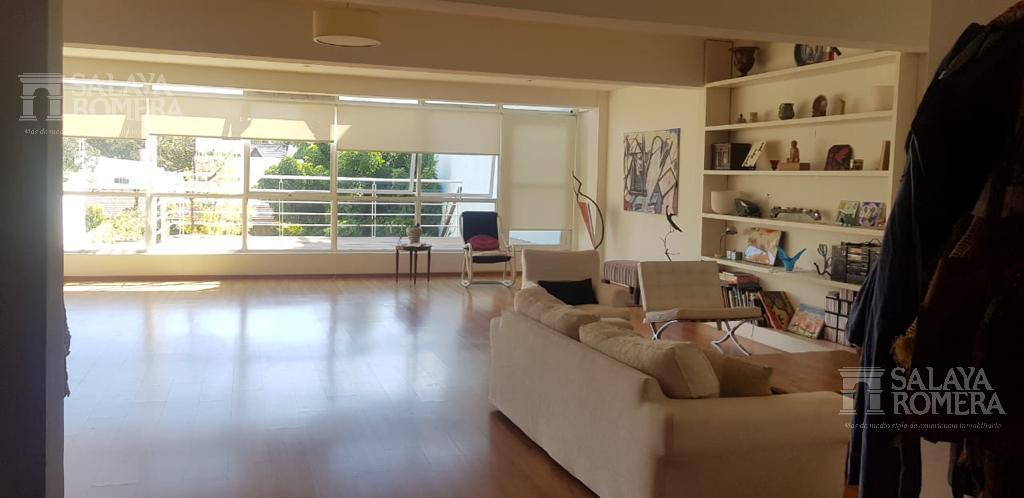 Foto Casa en Alquiler temporario en  Florida,  Vicente López  Santa Rosa  al 2200