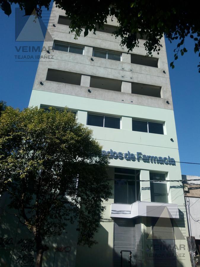 Foto Departamento en Venta en  La Plata,  La Plata  13 E/ 62 Y 63