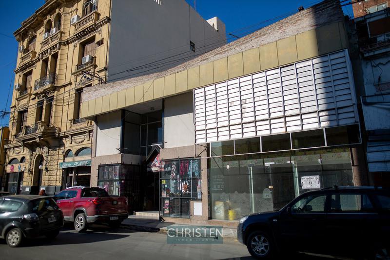 Foto Local en Venta en  Centro,  General Obligado  al 44300