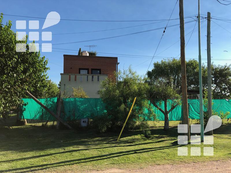 Foto Casa en Venta en  Punta Lara,  Ensenada  60 bis esquina 11 Villa del Plata