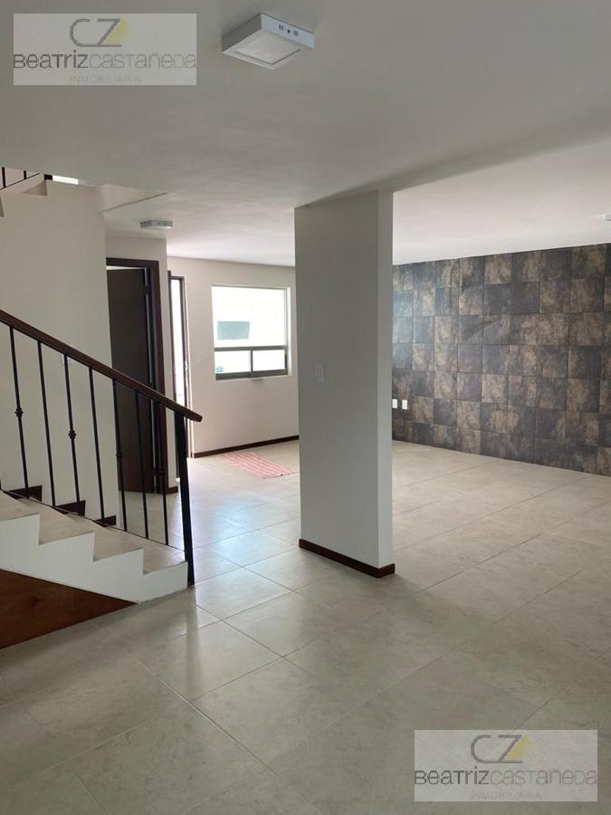 Foto Casa en Venta en  Pachuca ,  Hidalgo  BOSQUES DE MATILDE, PRIVADA AL SUR DE PACHUCA, HGO.