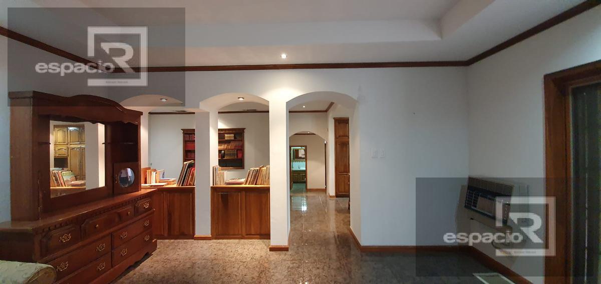 Foto Casa en Venta en  Club Campestre,  Chihuahua  CASA EN VENTA EN CLUB CAMPESTRE DE UNA PLANTA