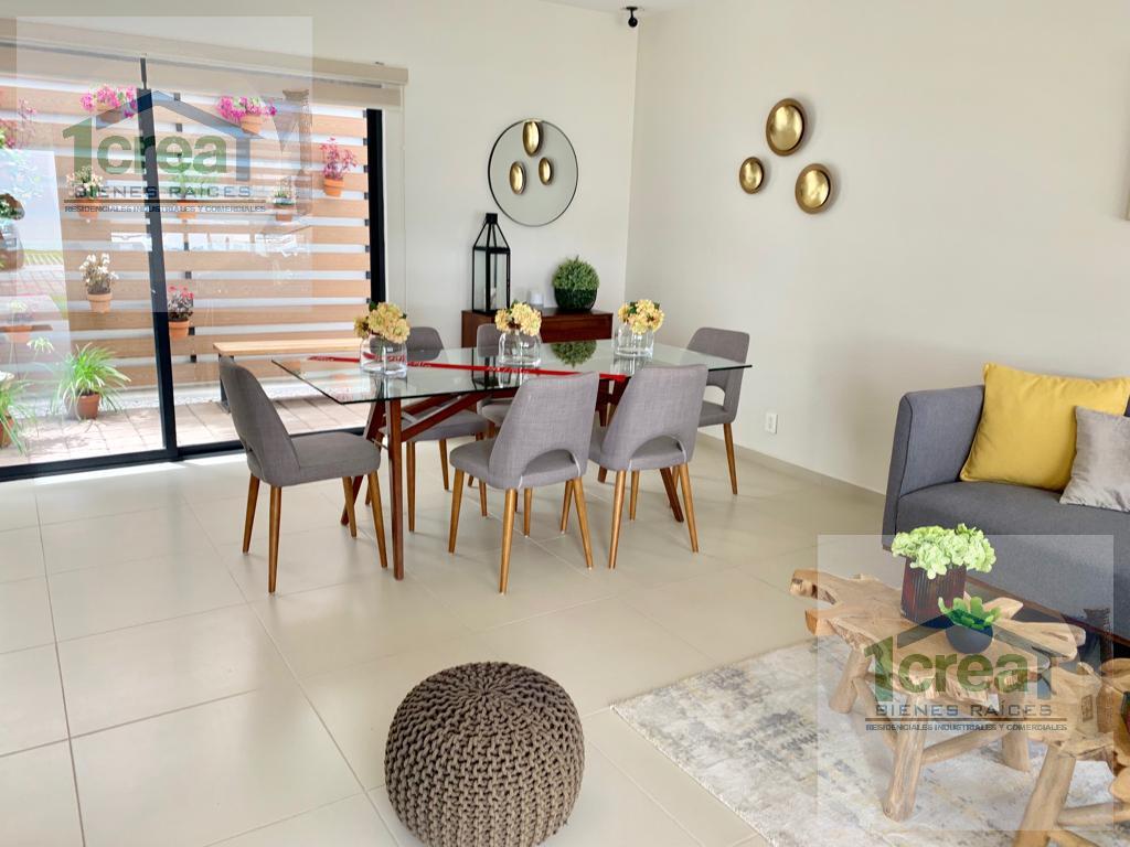 Foto Casa en Venta en  San Mateo Atenco ,  Edo. de México  Estrena Casa  Exclusivo Residencial 25 minutos Cd Mx