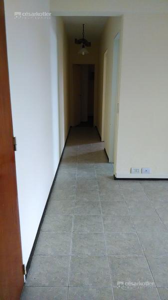 """Foto Departamento en Venta en  Temperley Este,  Temperley  Condarco 103, 13º """"D"""""""