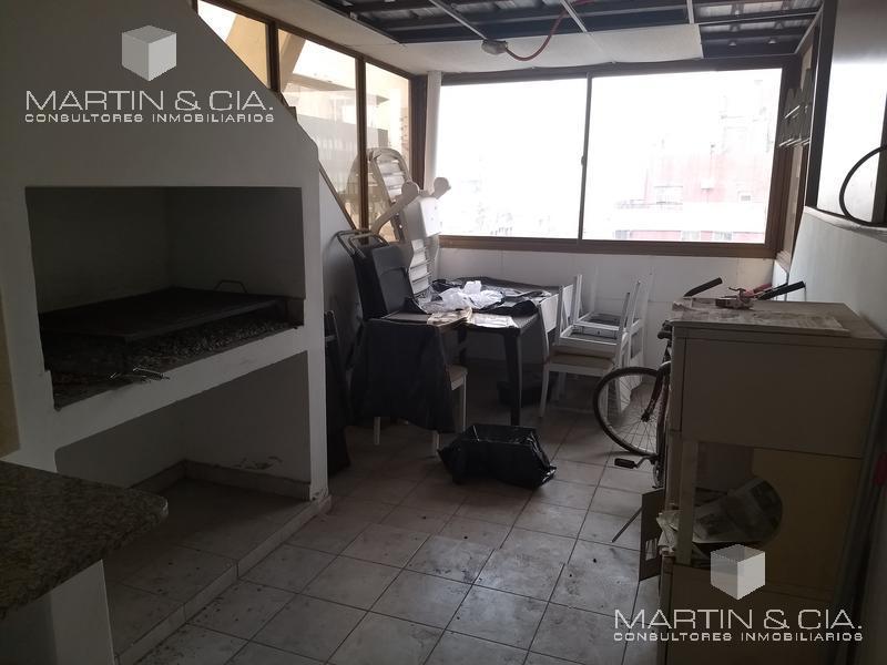 Foto Departamento en Venta   Alquiler en  Nueva Cordoba,  Capital  Av. Hipolito Yrigoyen al 500