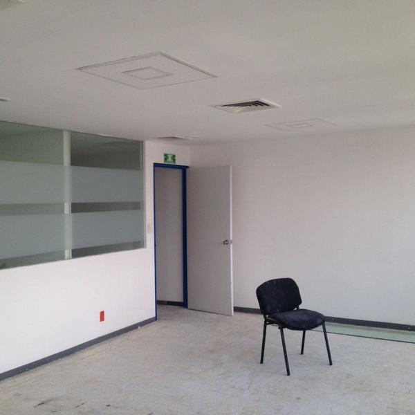 Foto Oficina en Renta en  Colonia Cuauhtémoc,  Cuauhtémoc  Oficina en RENTA en Col. Cuauhtemoc, CDMX