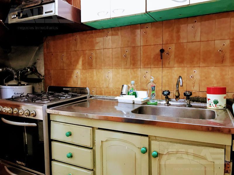 Foto Departamento en Venta en  Ramos Mejia Sur,  Ramos Mejia  Rondeau al 1400