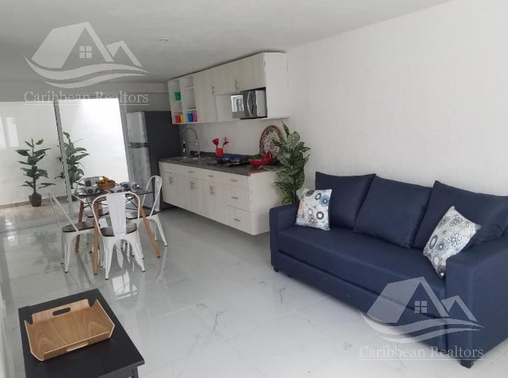 Picture Apartment in Sale | Rent in  Supermanzana 23 Centro,  Cancún  Supermanzana 23 Centro