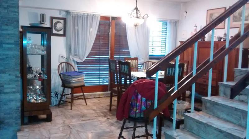 Foto Casa en Venta en  La Plata,  La Plata  10 e/ 45 Y 46