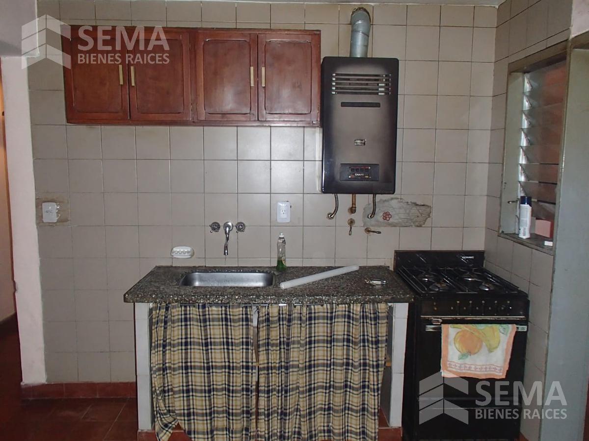 Foto Departamento en Alquiler en  Bo.Don Emilio,  Salta  Barrio Don Emilio, Salta Capital
