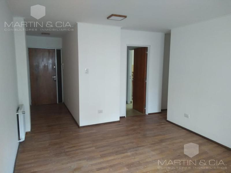 Foto Departamento en Venta en  Nueva Cordoba,  Capital  Ob Salguero al 400