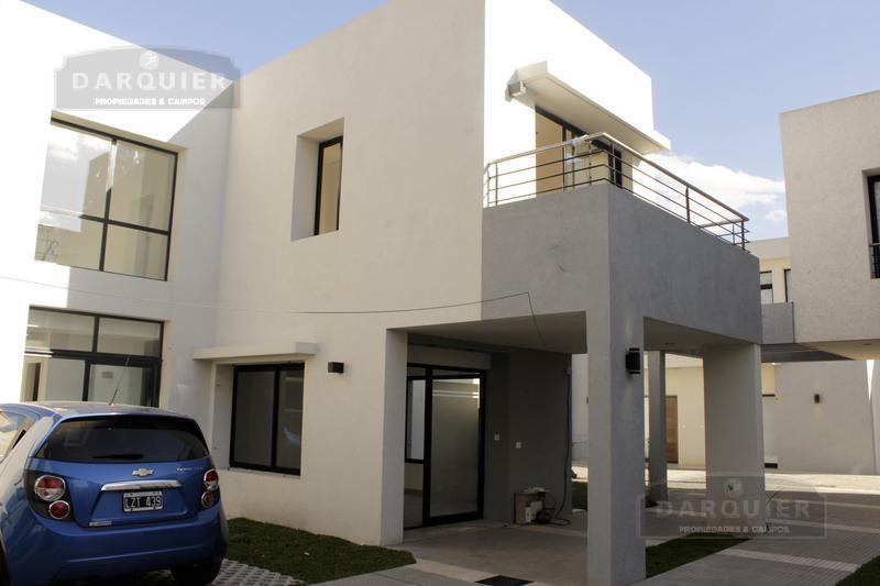 Foto Casa en Venta en  Adrogue,  Almirante Brown  LA ROSA 988 (DUPLEX N° 2)