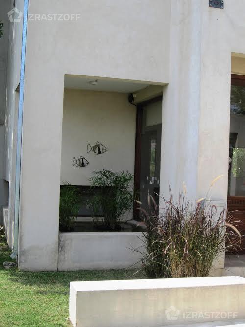 Casa-Venta-Santa Barbara-santa bárbara al 1000