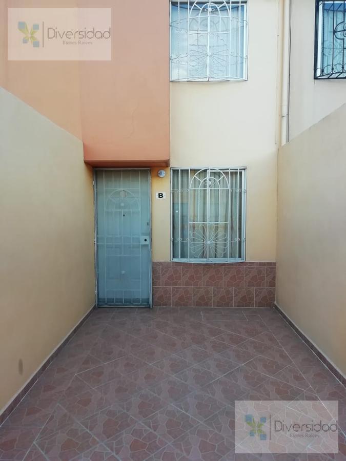 Foto Casa en Venta en  Rinconada San Felipe,  Coacalco de Berriozábal  SAN FELIPE