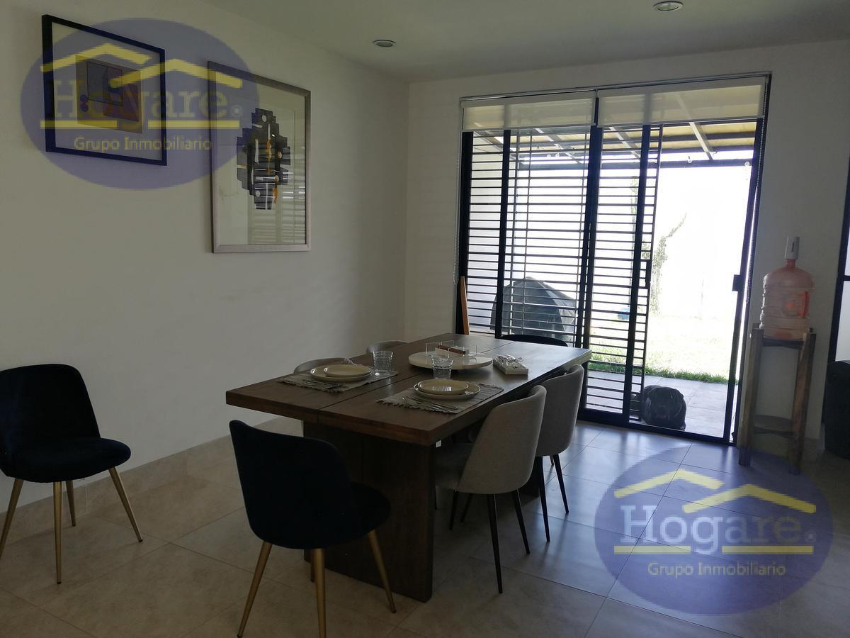 Casa en venta con TERRENO EXCEDENTE FRACCIONAMIENTO LOMBARDIA LEÓN GTO.