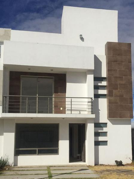 Foto Casa en Venta    en  Fraccionamiento Cumbres Animas,  Xalapa  CASA VALLE DEL SOL II, PACHUCA HGO
