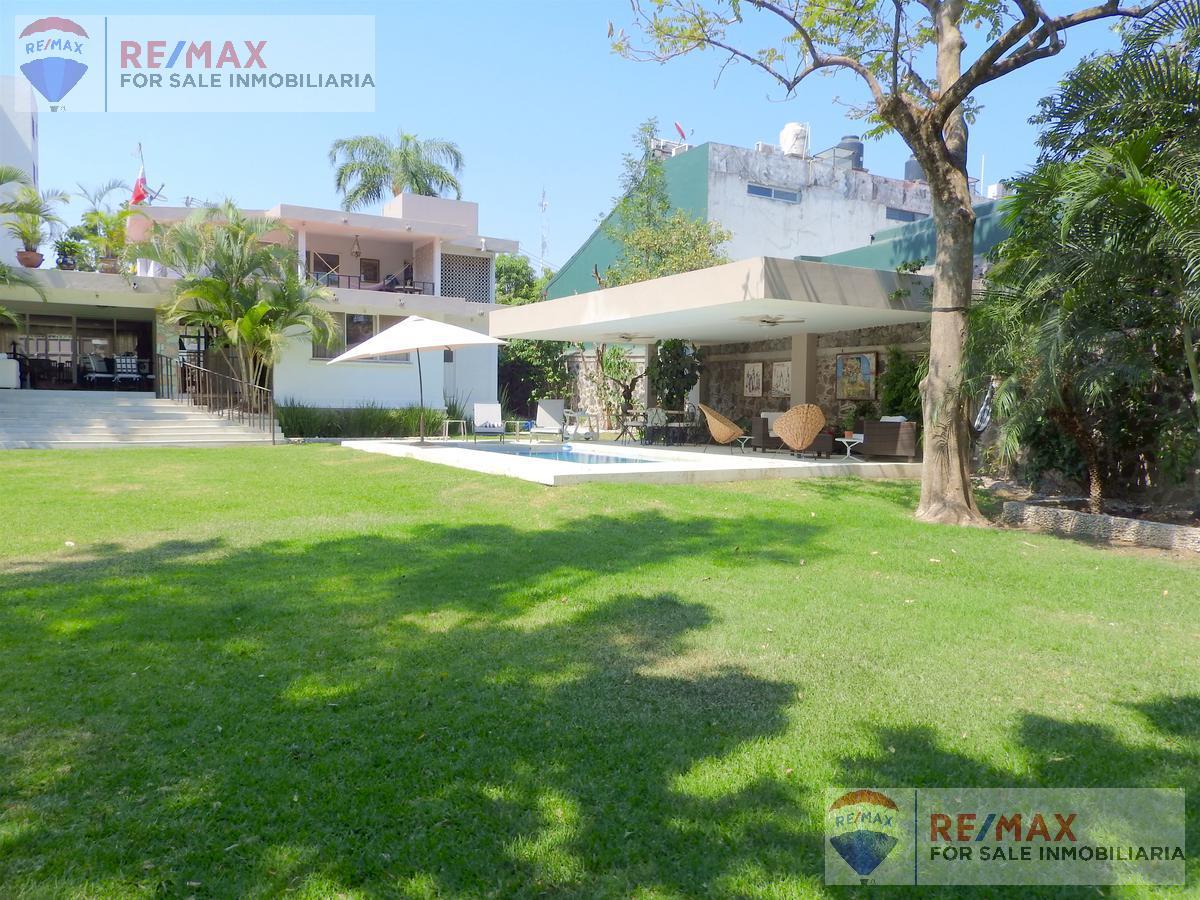Foto Casa en Venta en  ChipitlAn,  Cuernavaca  Venta de casa en Chipitlán, Cuernavaca, Morelos…Clave al 3400