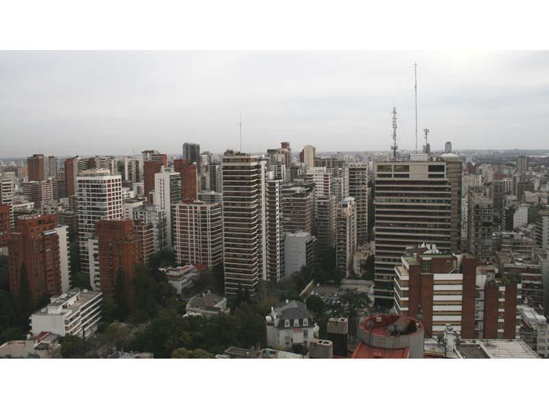 Departamento-Alquiler-Belgrano-TEODORO GARCIA 1900 e/VILLANUEVA y