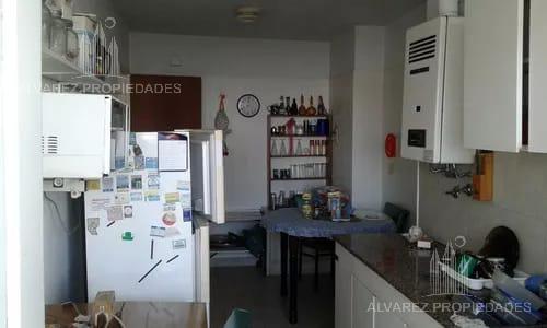 Foto Departamento en Venta en  San Isidro ,  G.B.A. Zona Norte  Martin Y Omar al 100