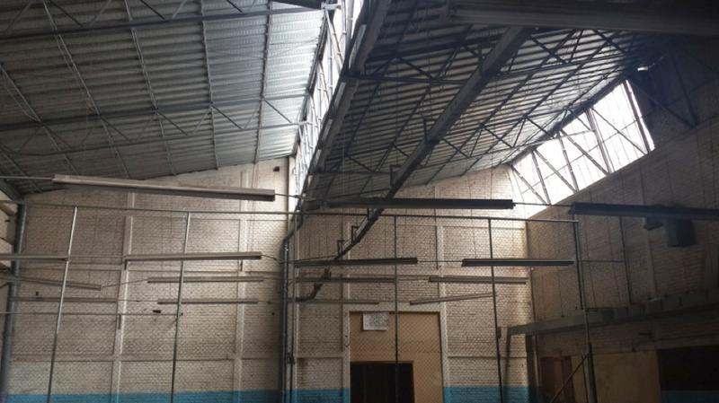 Foto Terreno en Venta en  Tacuba,  Miguel Hidalgo  Anáhuac, Tacuba, En Calzada,1,501 m2 HM/10/30 Construya: 10,800m2