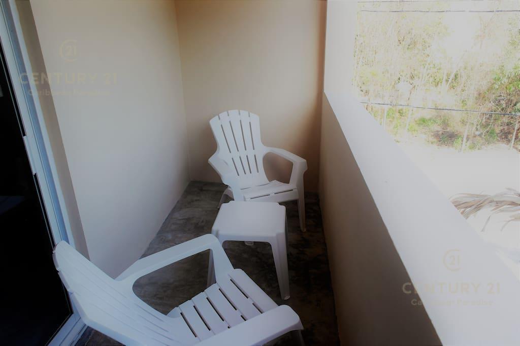 Tulum Edificio Comercial for Venta scene image 15