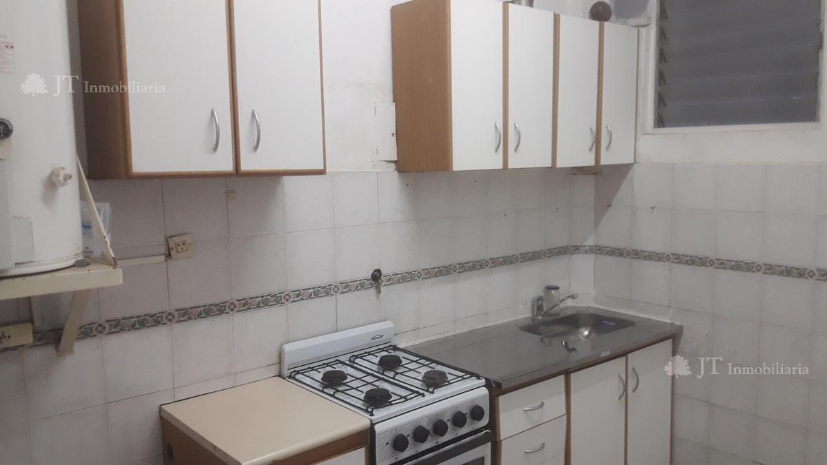 Foto Departamento en Alquiler en  Barrio Norte ,  Capital Federal  Coronel Diaz 2053 3º B