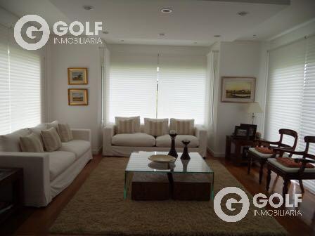 Foto Casa en Alquiler en   Cumbres de Carrasco,  Countries/B.Cerrado  BARRIO PRIVADO - CUMBRES DE CARRASCO