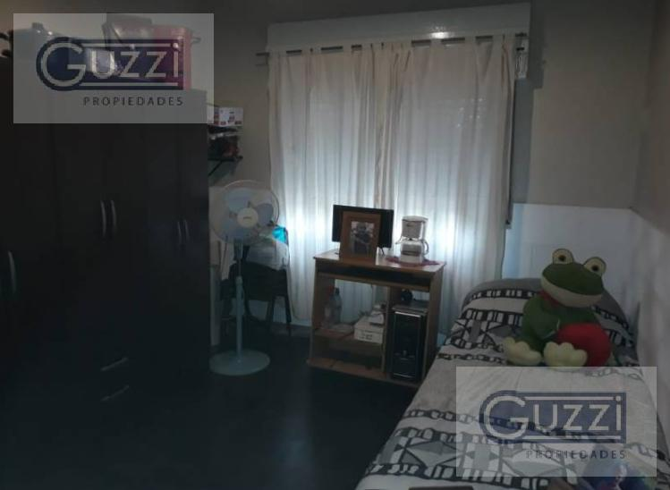 Foto Departamento en Venta en  Munro,  Vicente López  Fleming al 2400