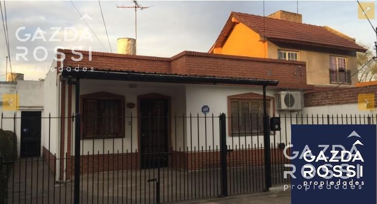 Foto Casa en Alquiler en  Jose Marmol,  Almirante Brown  CONGRESO 485