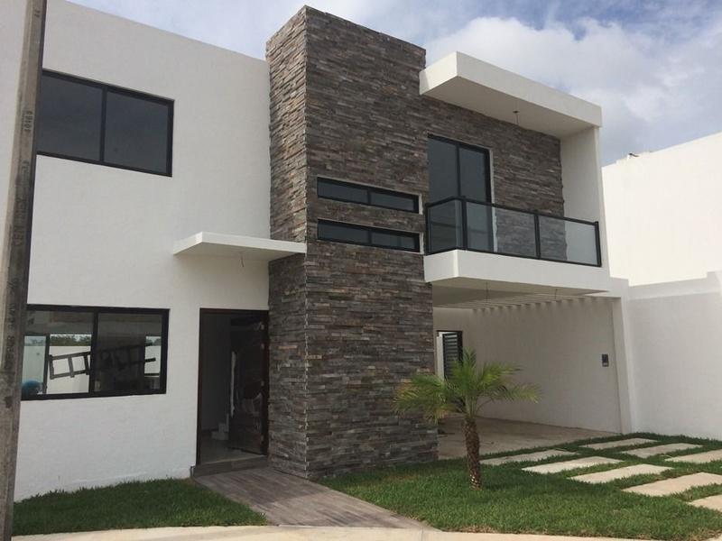 Foto Casa en Venta en  La Ceiba ,  Atlántida  Lote 11, Fraccionamiento Las Palmas de Medellin, Veracruz.