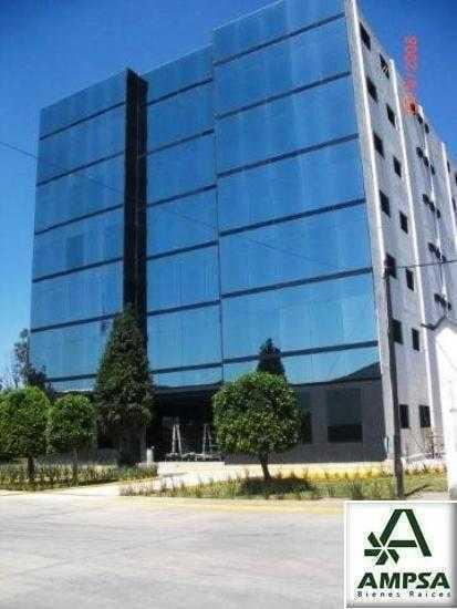 Foto Edificio Comercial en Renta en  Centro Industrial Tlalnepantla,  Tlalnepantla de Baz  Edificio en Renta Tlalnepantla