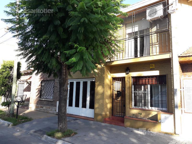 Foto Casa en Venta en  Temperley,  Lomas De Zamora  Ingeniero Mitre 309