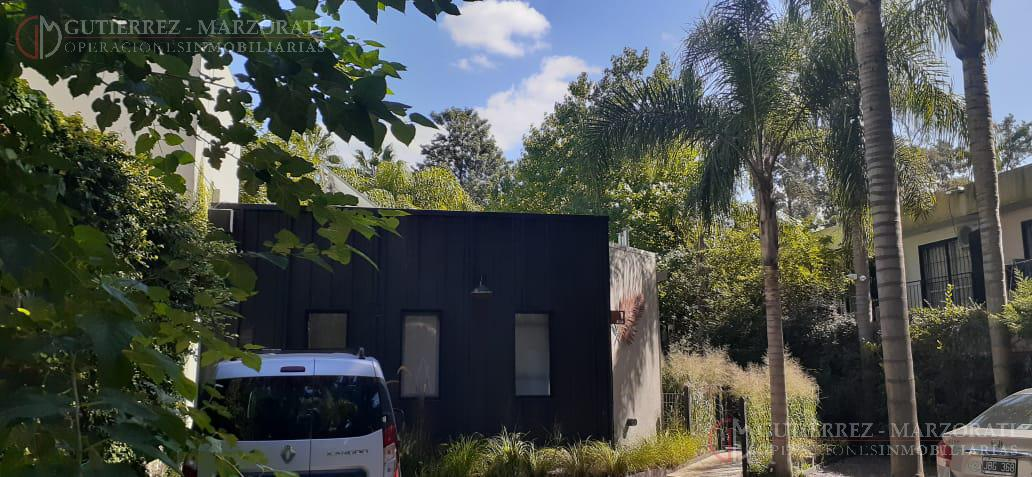 Foto Departamento en Venta en  Pilar ,  G.B.A. Zona Norte  ECO STUDIO PILAR