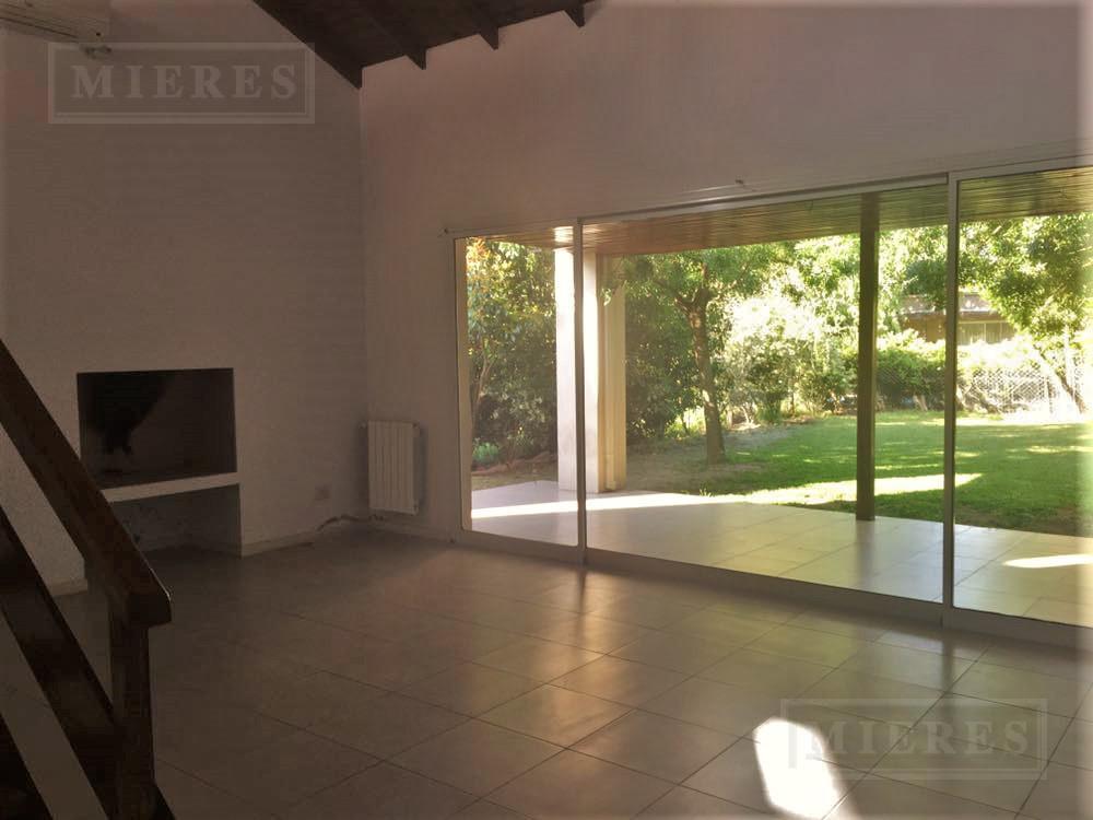 Mieres Propiedades - Casa de 137 mts en La Madrugada