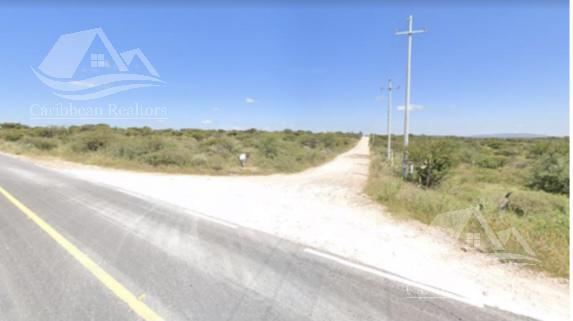Picture Land in Sale in  San Miguel de Allende ,  Guanajuato  San Miguel de Allende