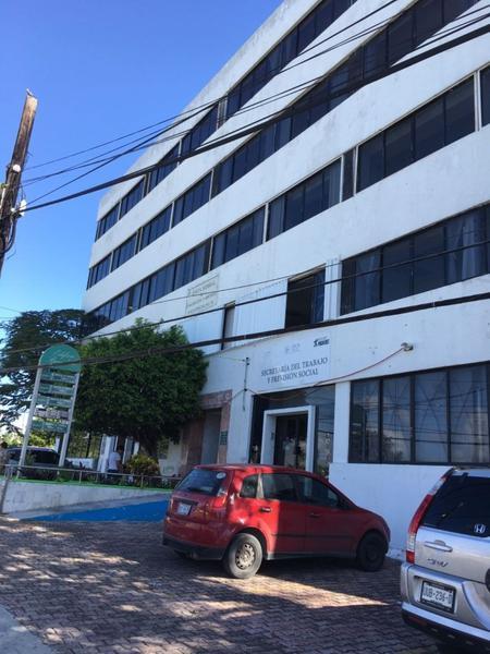 Foto Local en Renta en  Cancún Centro,  Cancún  Centrica Oficina en Renta en Cancun C2088