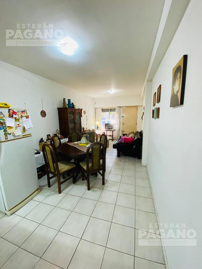 Foto Departamento en Venta en  La Plata,  La Plata  22 e 32 y 33