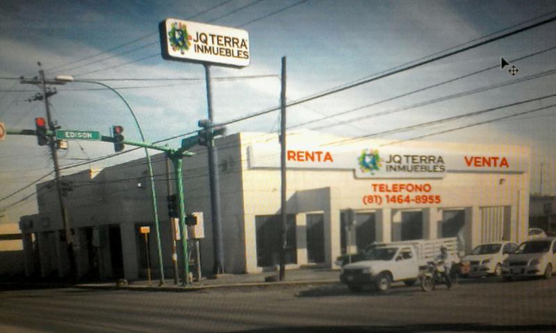 Foto Local en Venta | Renta en  Garza Nieto,  Monterrey  LOCAL COMERCIAL