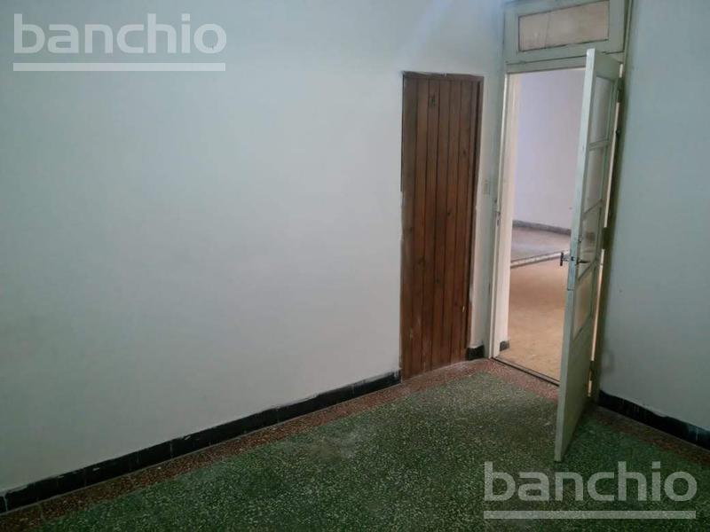 VIRASORO al 1700, Rosario, Santa Fe. Alquiler de Departamento de Pasillo - Banchio Propiedades. Inmobiliaria en Rosario