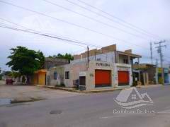 Foto Local en Venta en  Región 228,  Cancún  Región 228