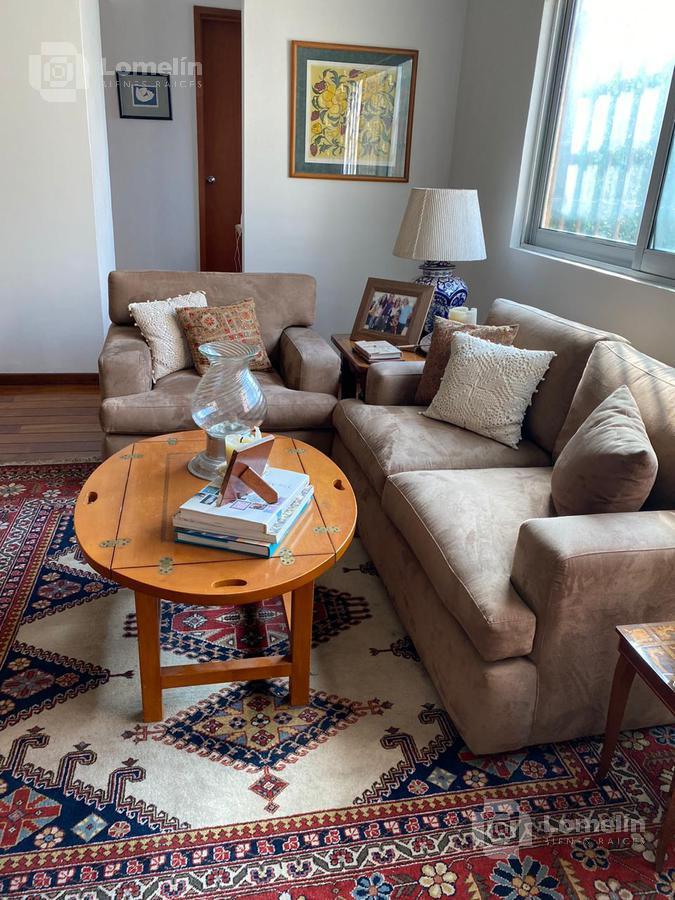 Foto Casa en Venta en  Lomas Axomiatla,  Alvaro Obregón  Casa en venta en CDMX con excelente ubicación en Las Aguilas, Lomas de Axomiatla